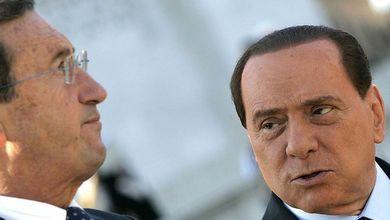 «Così Berlusconi mi ha dato 500 mila euro per incastrare Fini sulla casa di Montecarlo»