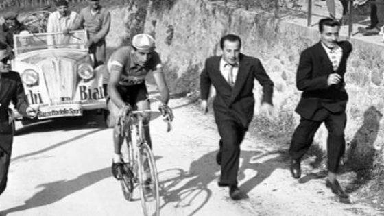 Giro d'Italia 2019: tappa Bologna 11 maggio in streaming e diretta tv