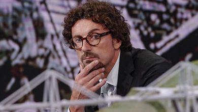 Genova, la commissione di Danilo Toninelli difende gli indagati per il crollo del ponte