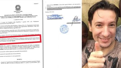 L'ambasciatore Attanasio temeva per la sua incolumità e stava per ricevere un'auto blindata
