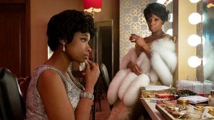 Forest Whitaker: Aretha Franklin, diva immensa malgrado me