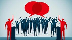 La buona politica: contro il pericolo dei populismi ci vogliono movimenti con soluzioni concrete