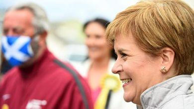 Regno Unito, per la Scozia alle elezioni c'è il bivio indipendenza