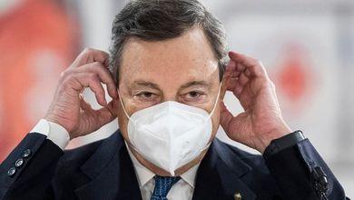 I motivi per cui si rischia un Mario Draghi premier forever