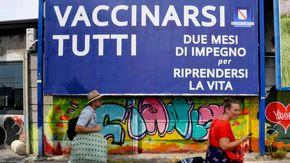 Vaccino Covid, ecco perché non è ancora obbligatorio: tutto quello che c'è da sapere