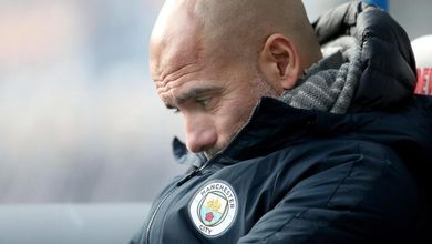 Football Leaks, l'inchiesta che ha svelato i bilanci truccati del Manchester City