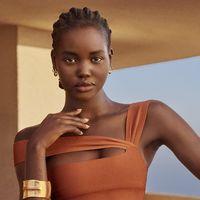 """Adut Akech: """"Sarò il modello di bellezza che a me è mancato"""""""