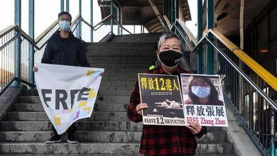 La pandemia contro la libertà di stampa: sono 400 i giornalisti detenuti nel mondo