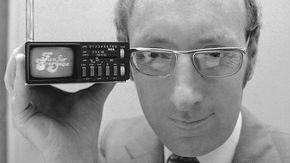 Morto Clive Sinclair pioniere dell'home computer e inventore dello ZX Spectrum