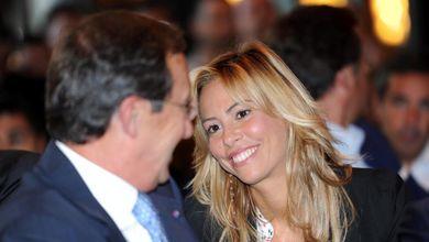 Gli affari di Elisabetta Tulliani con la offshore della casa di Montecarlo