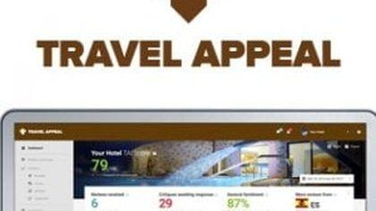 Travel Appeal, exit parziale per H-Farm con un ritorno 12 volte l'investimento