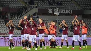 Calcio in tv: Venezia-Torino