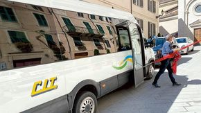 Novi, quattro le società interessate a rilevare il consorzio trasporti Cit