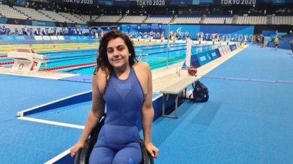 Oltre la disabilità dopo le Paralimpiadi di Tokyo: i campioni e le storie dello sport campano senza barriere