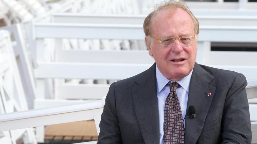 """Paolo Scaroni: """"Dopo il coronavirus la Russia avrà sempre più peso politico"""" – La Stampa"""