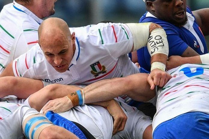 Sei Nazioni 2020 Calendario.Rugby Sei Nazioni 2020 L Italia Debuttera In Galles