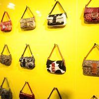 """Non è una borsa, è una Baguette! Così la """"it bag"""" di Fendi è entrata nella Storia"""