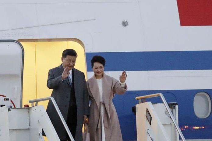 Siti di incontri cinesi UK