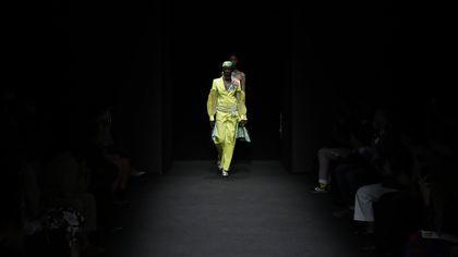 Tre influencer raccontano la fashion week nel segno dell'inclusività