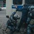 Russia, la verità è un intreccio di voci: tensioni e speranze degli intellettuali in piazza contro Putin