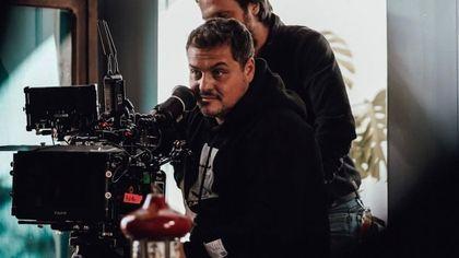 """Far west alla Sanità, il regista Pirozzi: """"Più opportunità ai giovani, la pandemia ferma la rinascita del rione"""""""