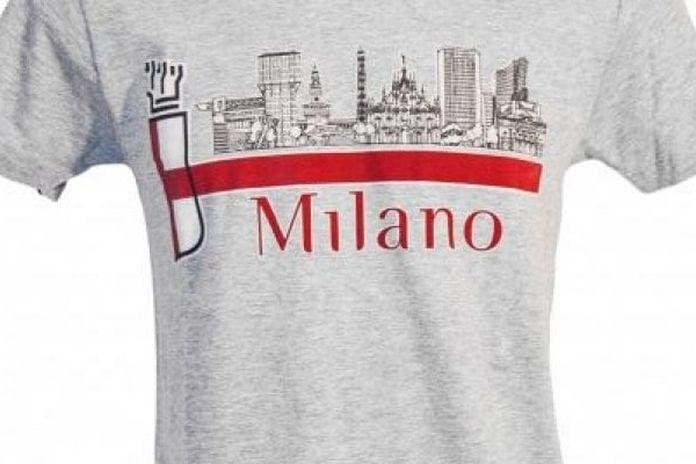 seleziona per originale colori armoniosi sconto in vendita Palazzo Marino ridimensiona il merchandising meneghino ...