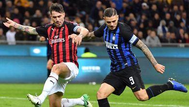 Football Leaks, l'Uefa ha punito il Milan e graziato l'Inter. Che però aveva i conti peggiori