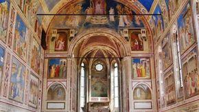 Non solo i portici di Bologna e gli affreschi di Padova: ecco i nuovi tesori d'Europa protetti dall'Unesco