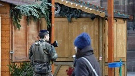 Morto il giornalista calabrese ferito nell'attentato di Strasburgo