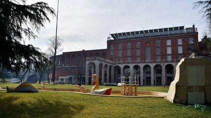 """""""Ri-Abitiamo Milano"""", le migliori idee degli studenti dei licei per trasformare la città"""