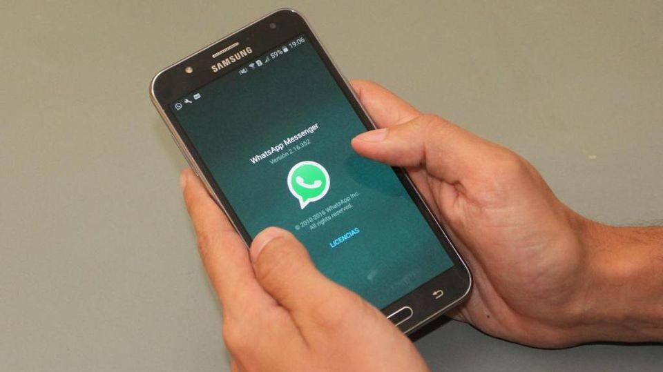 chat telefono cellulare dating T5 gancio fino