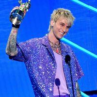 MTV VMAs 2021, tutti i look della festa musicale più esagerata dell'anno