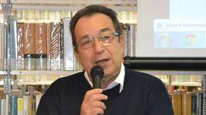 """Nichelino, il clamoroso ritorno dell'ex sindaco Riggio. Questa volta con i """"nemici"""""""