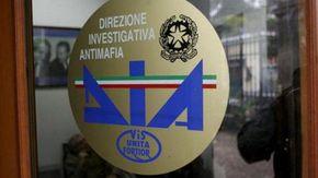 Dopo Torino, la provincia di Alessandria con la più alta presenza di beni appartenenti alle mafie
