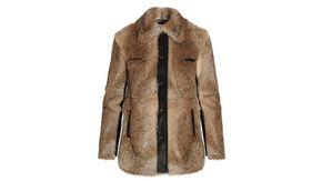 Moda sostenibile, Yves Saint-Laurent non utilizzerà più pellicce di animali