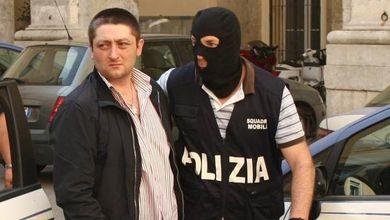 Malta Nostra: how Italian Mafia is using the island to launder money