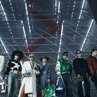 Louis Vuitton: uno spin-off a Seoul