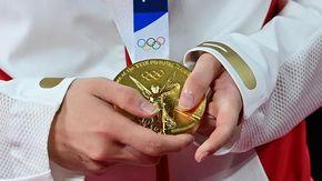 Tokyo 2020, tutte le medaglie dell'Italia alle Olimpiadi