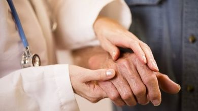 Artrite reumatoide: obiettivo remissione