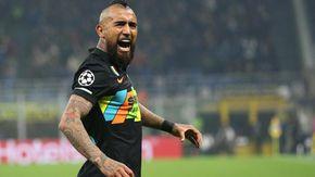 Festa Inter a San Siro, Sheriff battuto 3-1. I nerazzurri tornano in corsa per il passaggio del turno