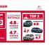 Citroën Advisor, quando la trasparenza è tutto