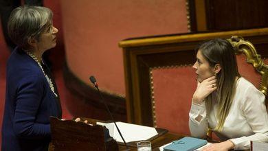 L'Italicum passa al Senato. Ecco come sarà