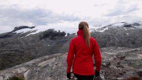 Come affrontare la montagna in sicurezza, lo spiega il Soccorso alpino