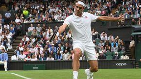 Un tempo per vincere, uno per finire: Federer, i quarant'anni di un Genio