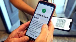 Green Pass, boom di certificati falsi su Telegram: il mercato nero si allarga a 29 Paesi, in Usa raddoppiano i prezzi