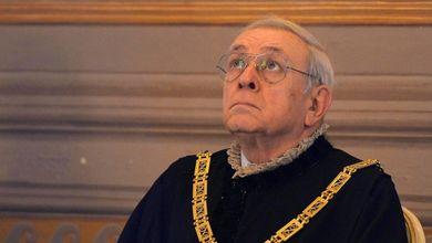 L'Italicum e la Consulta, quella piccola corte sempre più potente