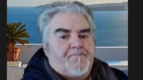 L'addio ad Albino Battaglino grande cuore granata fondatore del Bar Sport a Cuneo