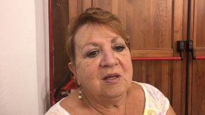 """La presidente dell'associazione Famigliari e vittime dell'amianto: """"L'eternit è un problema attuale"""""""