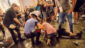 Tragedia di piazza San Carlo, il pm chiede 9 condanne