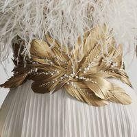 Dettagli couture
